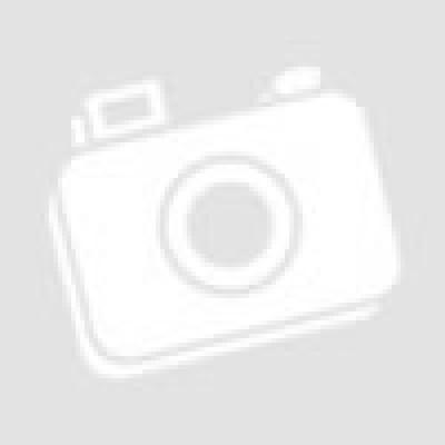 Автоприцеп CCT-7132-09K (откидной)