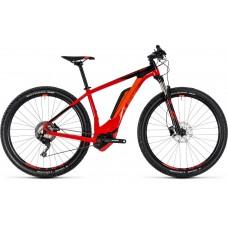 Как выбрать велосипед и не ошибиться?