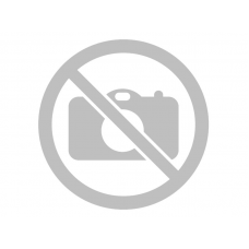 "Велобагажник CUBE Verstellbar 26-29"" black, код 13888"